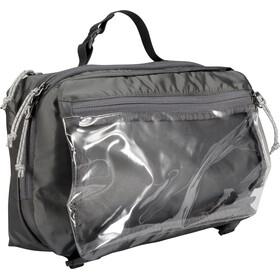 Arc'teryx Index - Para tener el equipaje ordenado - L gris